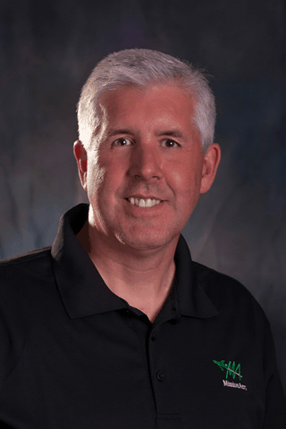 Pastor (Dr.) John Wilkerson